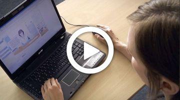 leicht keyboard lernen